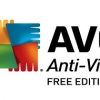 avg download